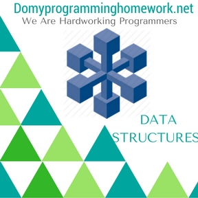 DO MY DATA STRUCTURES HOMEWORK
